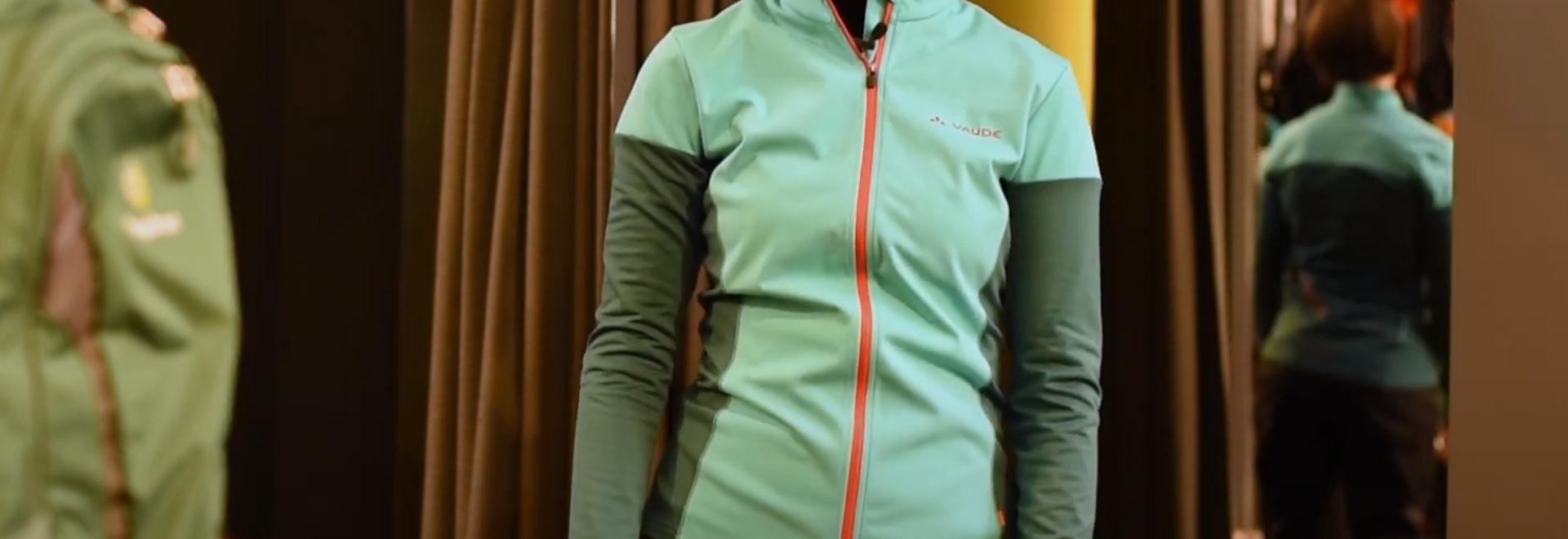 Passend zum WSV: Unsere Bekleidungstipps für kalte Tage