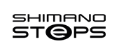 Shimano STEPS E-Bike Logo