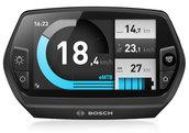 Bosch Navigationssystem Nyon