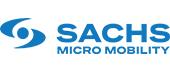 Sachs E-Bike Logo