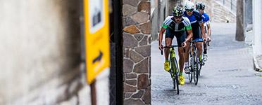 Unsere Top Rennrad Auswahl - Bikefitting Termin Buchen