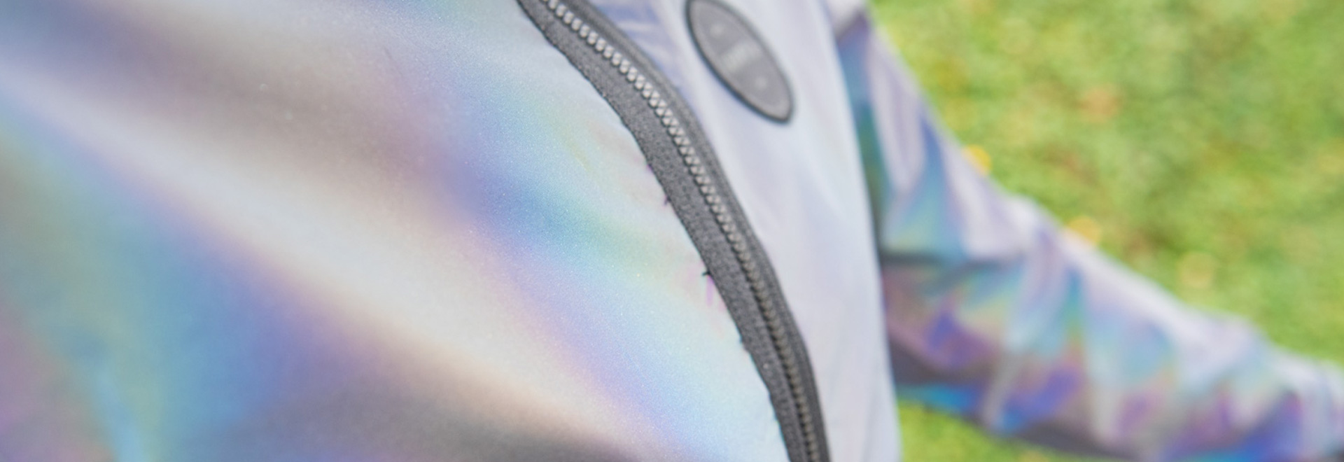 Craft Ride Glow Jacket