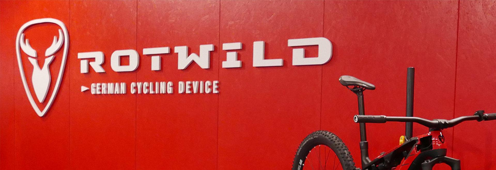 Neu bei DENFELD: Rotwild
