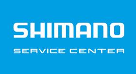 Shimano Service-Center