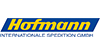 Spedition Hofmann logo