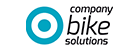 Company Bike