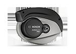Bosch Motor Active Line Plus 2018