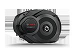 Bosch Motor Performance Line Speed
