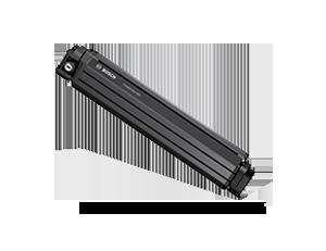Bosch Power Tube 500