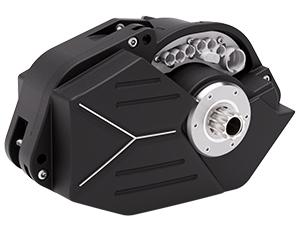 Sachs Motor