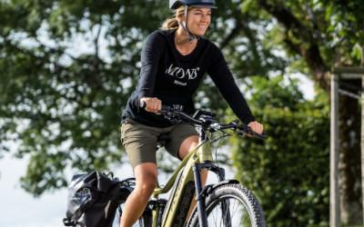 E-Bikes bis 45kmh im Shop